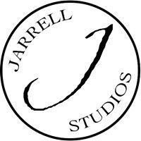 Jarrell Studios