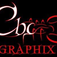 CBC Graphix