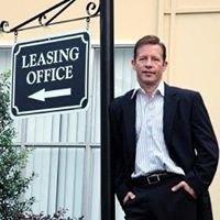 David Lindahl Real Estate Mentor