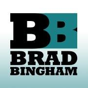 Allstate Insurance Agent: Brad Bingham