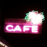 Chimacum Café