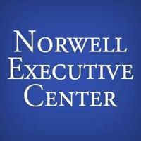 Norwell Executive Center