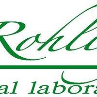Rohling Dental Laboratory