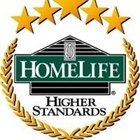 HomeLife/Cimerman Real Estate Ltd.