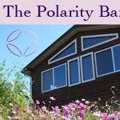 The Polarity Barn