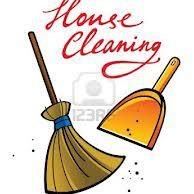 Home Maid Services, Inc.
