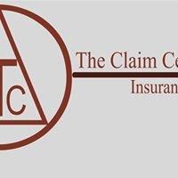 The Claim Center, Inc.