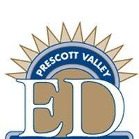 Fain Signature Group - Prescott Valley Entertainment District