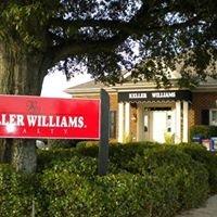 Keller Williams Western Upstate