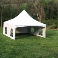 T and T Tent Rentals and More LLC