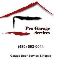 Professional Garage Services