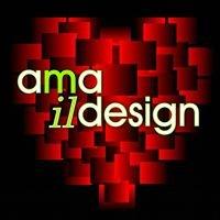AMA il Design