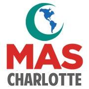 Muslim American Society - Charlotte