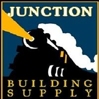 Junction Building Supply