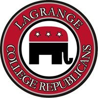 Lagrange College Republicans