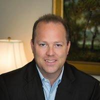 Brent Mcspadden Real Estate Sales & Appraisal
