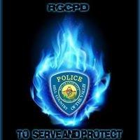 Rio Grande City Police Department