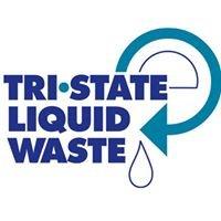 Tri State Liquid Waste