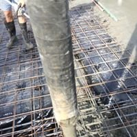 T J Concreting And Excavations