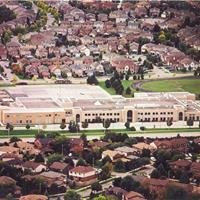 St. Mary Catholic Secondary School (Pickering, Ontario)