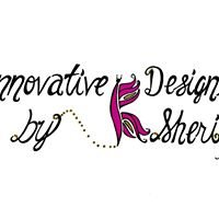 Innovative Designs by Sheri