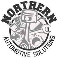 Northern Automotive Solutions
