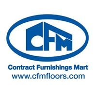 Contract Furnishings Mart - Beaverton