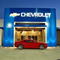 Marmie Chevrolet