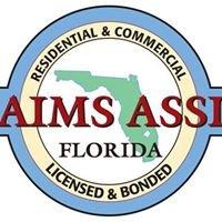 Claims Assist Florida, LLC