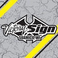 Victory Sign llc
