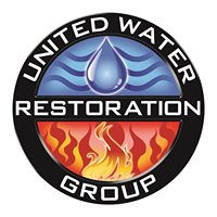United Water Restoration Group of Gainesville