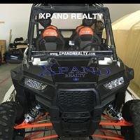 Xpand Realty Las Vegas