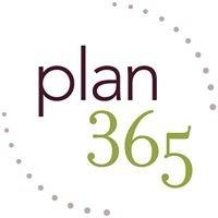 Plan 365