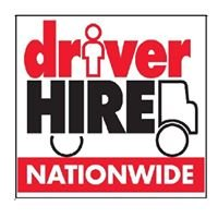 Driver Hire Portsmouth & IOW
