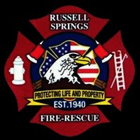 Russell Springs Fire Rescue