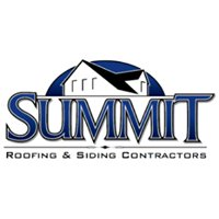 Summit Roofing & Siding