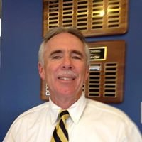 Bill Gray, Home Towne Real Estate