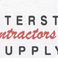 Interstate Contractors Supply