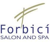 Forbici Salon and Spa