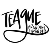 Teague Branding Strategies