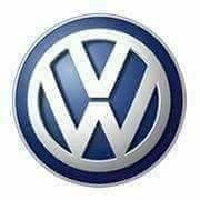 Alliston Volkswagen