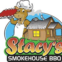 Stacy's Smoke House BBQ