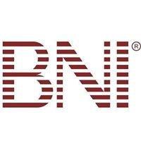 BNI Elite Business
