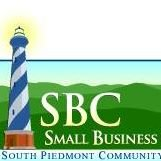 Small Business Center of South Piedmont Community College