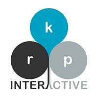 KRP Interactive