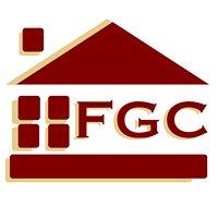 Freeman General Contracting