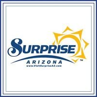 Visit Surprise Arizona