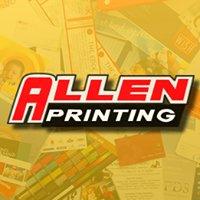 Allen Printing
