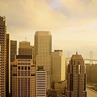 San Francisco Dream Center