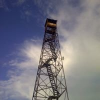 Mendota Fire Tower
